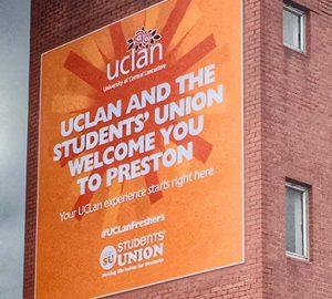 uclan-frame-banner-2