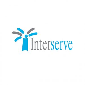 interserv