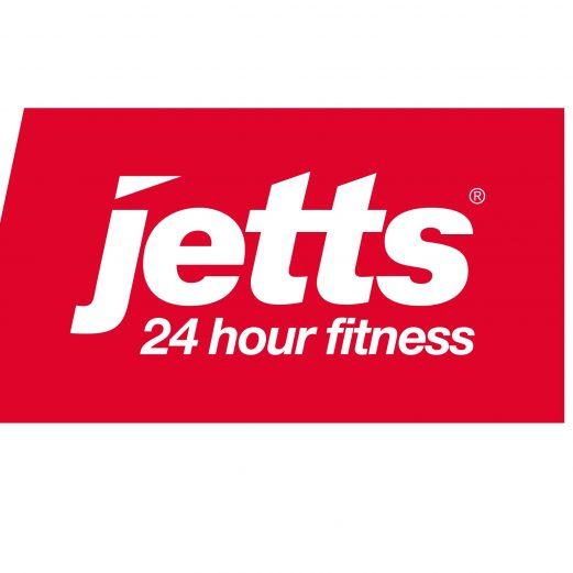 jetts_logo