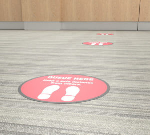 floormarking-queue-here_visual