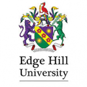 logo-edge-hill
