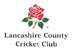 logo-lancashire-county-cricket
