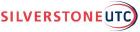 logo-silverstone-utc