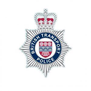 britishtransportpolice