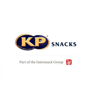 kpsnacks