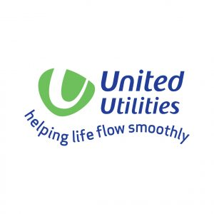 unitedutilities
