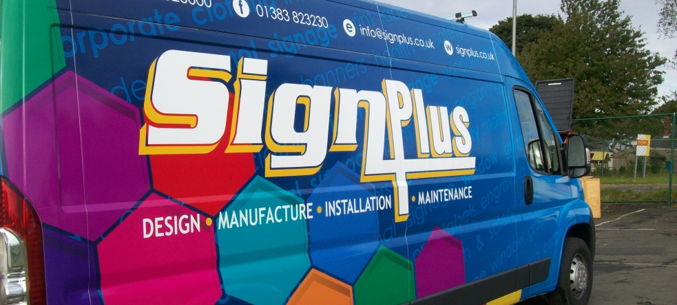 10a64fa220 PFI completes purchase of Sign Plus - PFI Sign Solutions