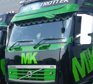 mk-plant-transport-trucks-2-copy