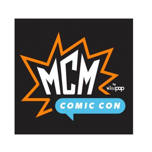 mcm18-logo-color